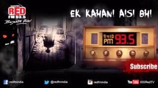 Ek Kahani Aisi Bhi - Episode 72