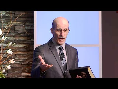 """""""Bible Keys to a Happy Marriage"""" - Pastor Doug Batchelor from YouTube · Duration:  59 minutes 56 seconds"""