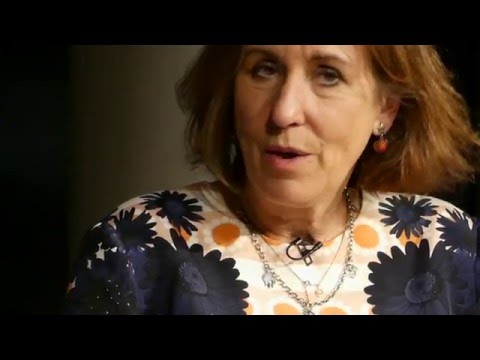 RTS North West: An Evening with Kirsty Wark