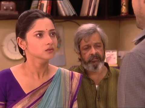 Download Pavitra Rishta - ZEE Lamhe