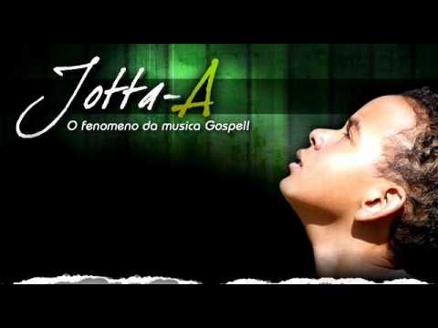 Jotta A - Faz Chover