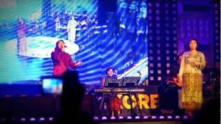BRAVO ASEAN 2011 in KOREA