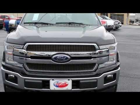 New  Ford F- Mt Pleasant TX Sulphur Springs, TX #F