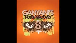 Dj Ganyani   Ntoni Feat Hloni