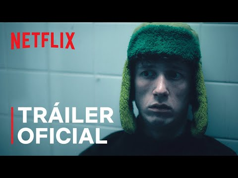How To Sell Drugs Online (Fast): Temporada 3 | Netflix