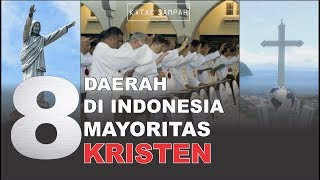 Film rohani kristen Indonesia