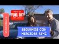 2017 Mercedes-Benz AMG 43 - Vlog 047 - Parte 2