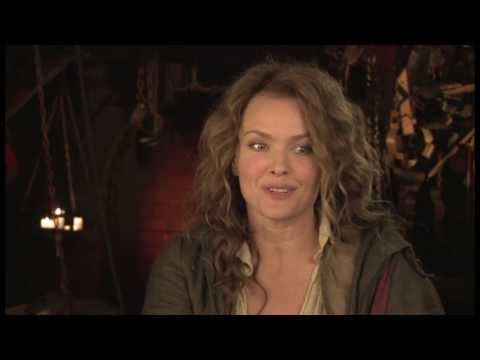 Dina Meyer   Dead in Tombstone 2013