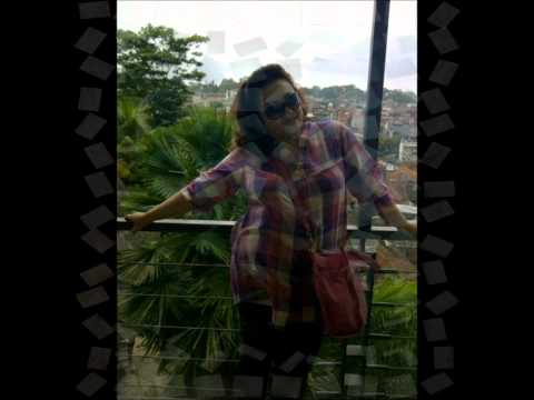 Kharisma Cinta Broery Feat Dewi Yull