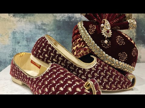 ethnix by Raymond | Sherwani, Indo Western, Designer Suit in Patna | Wedding Wear | Shadi Party Wear