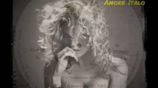 JTee - Amore Italo (ITALO DISCO) Thumbnail