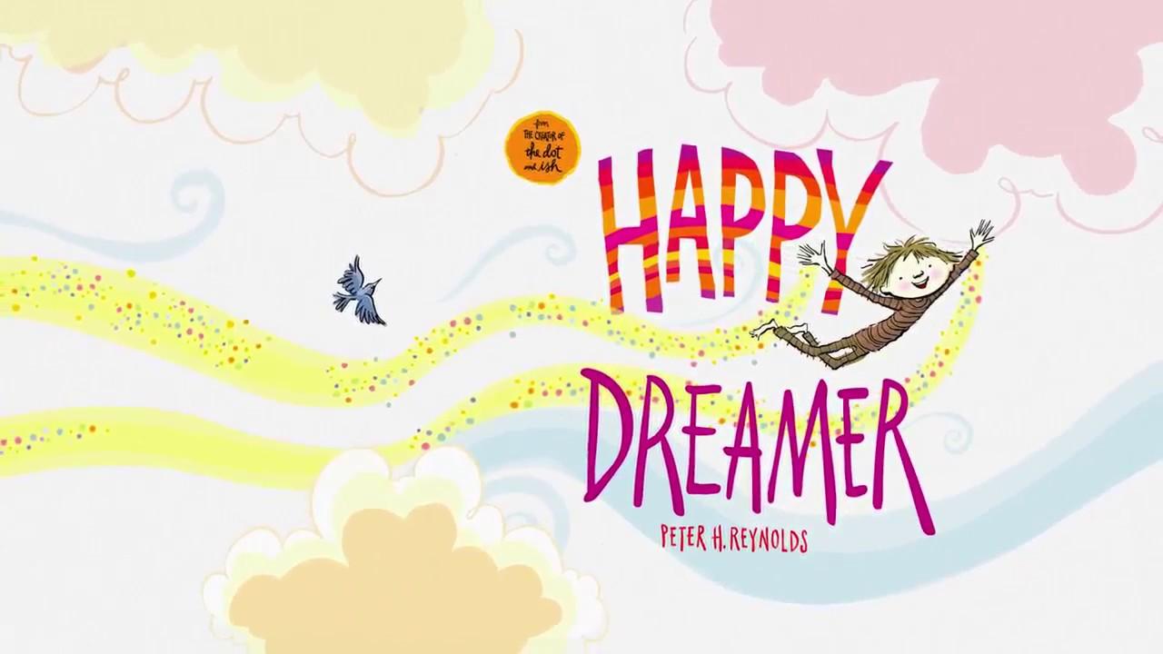Image result for happy dreamer