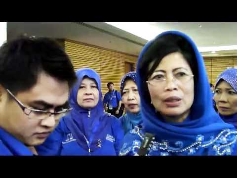 SarawakPage interview with YB Datin Hajah Fatimah Abdullah
