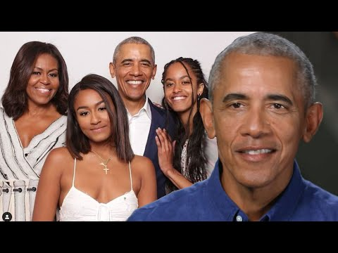 Barack-Obama-Opens-Up-About-His-Daughters-PASSION-for-Activism
