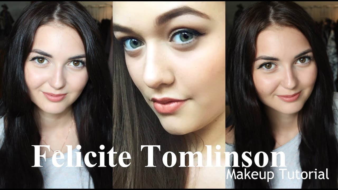 Felicite Tomlinson Gallery: The Gallery For --> Lottie Tomlinson And Felicite Tomlinson