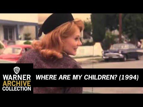 Where Are My Children? (Prevew Clip)