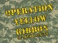 Operation Yellow Ribbon South Jersey : Welcome Home