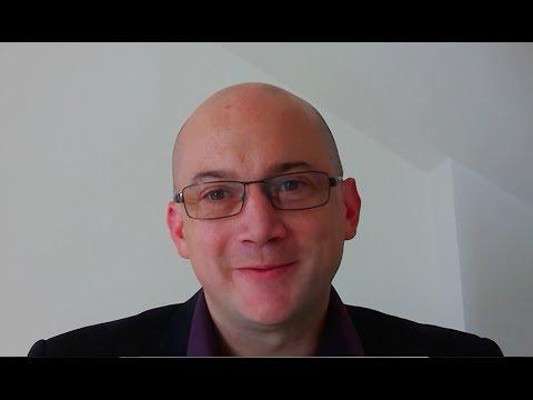 ICANN63 Welcome Video