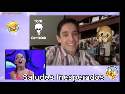 Dance Moms Latino - Sorpresa para Maddie Y Mackenzie | (T06E20) ToniGamerSub
