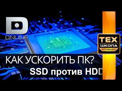 Онлайн фотошоп на русском языке бесплатно и без регистрации