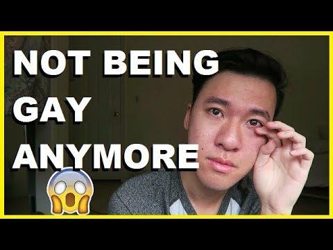 Korean Gay Men In Korea | Going Back Into The Closet