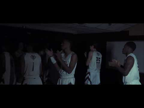Atherton High School Basketball Hype Video 2019