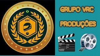 Clip de Abertura da 7ª Etapa do 2º Campeonato VRC 2018 - GTE