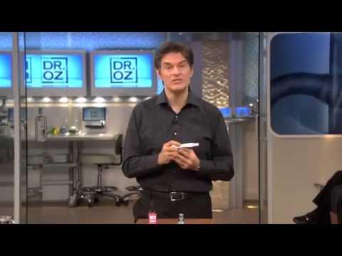 dr.-oz-breaks-down-the-hcg-diet-plan