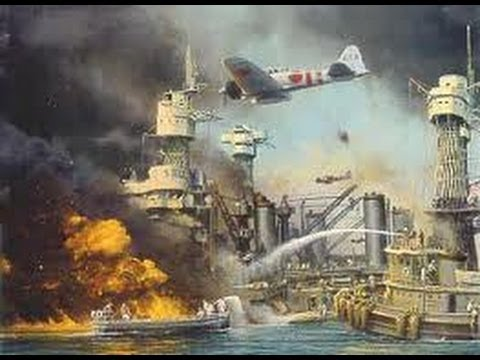 pearl harbour - photo #14