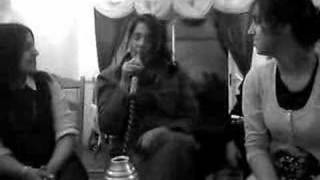 shesha at my end