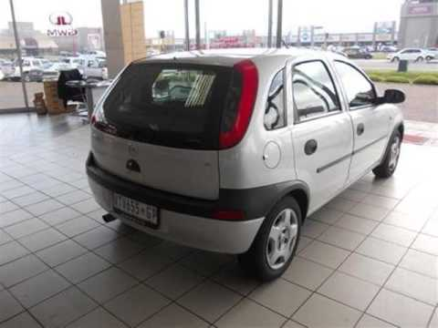 Auto Trader | Cars Trader | Auto Trader | Vauxhall Corsa Cars for Sale in the UK
