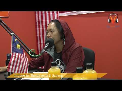 Mysuara FM - Indonesia Banda Aceh & Sabang