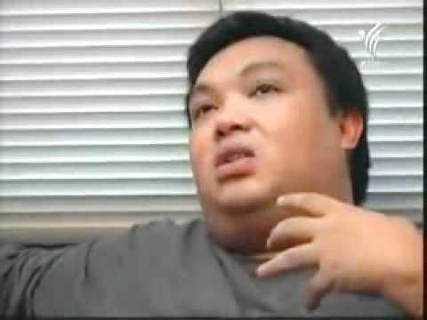 วันฉัตร ผดุงรัตน์ ผู้ก่อตั้ง pantip.com 3/3