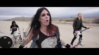 Смотреть клип Blackrain - Killing Me