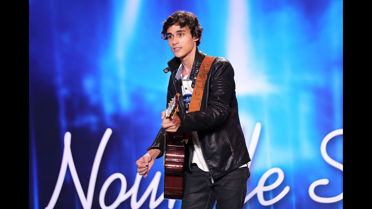 Hygiaphone isolement auditions nouvelle star 2015 youtube