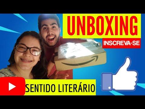 unboxing-de-livros-do-mês-(07/2020)-|-sentido-literÁrio