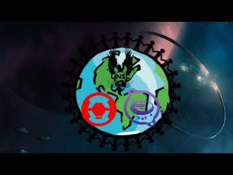 Halo Alliance Theory! U+C+P=A