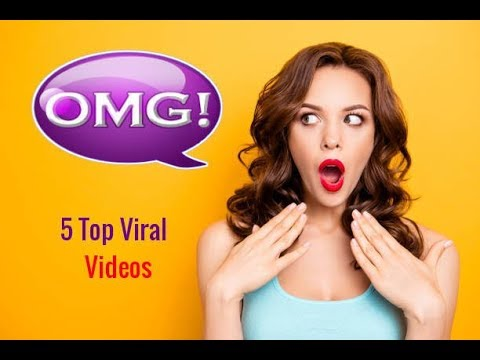Top 5 Viral s that made people FAMOUS Epic