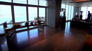 BBC Documentary Dubais Luxury Life BBC Full Documentary - YouTube.mp4