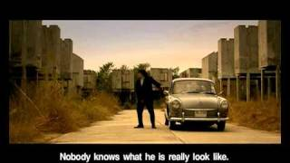 Saturday Killer Trailer Thai Movie 2010 by Phranakorn Film