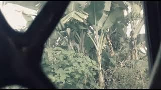 HENING short trailer film