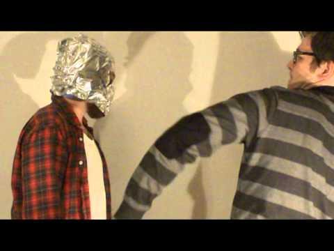 Baertur – Use Your Illusion