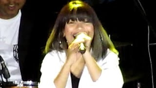 Kahit Ayaw Mo Na performed by This Band LIVE @ the Big Dome PLAYLIST The Best of OPM