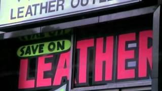 Terráqueos - Earthlings (2006) (Multi subtitles)