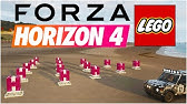 Smash Ladders Forza Horizon 4 : Прокачка в forza horizon 4 быстрое выполнение заказов низкие цены работаем на xbox one и pc.