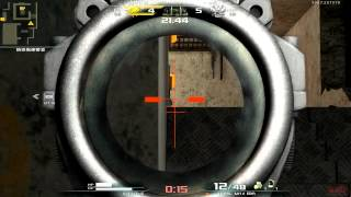 Video [TW] AVA M14-EBR Frag Movie by 獵首專家 download MP3, 3GP, MP4, WEBM, AVI, FLV Agustus 2018