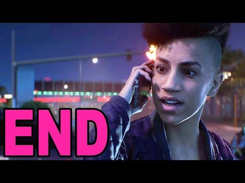 Thumbnail: Need for Speed: Payback - THE END - OUTLAW'S RUSH