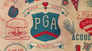 PGA - Camera D'Ascolto - Ain't It Fun (Paramore)