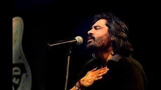 Shafqat Amanat Ali - Dil Tera Ghar Ya Ali(a.s)