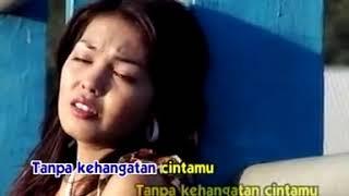 CINTA ITU BUTA#YELSE#MALAYSIA#POP#LEFT